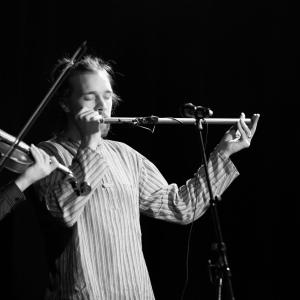 Janne Ojajärvi2